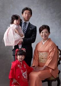 25-11-4 横須賀様